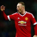 Wayne Rooney (ibtimes.co.uk)
