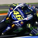 Valentino Rossi (crash.net)