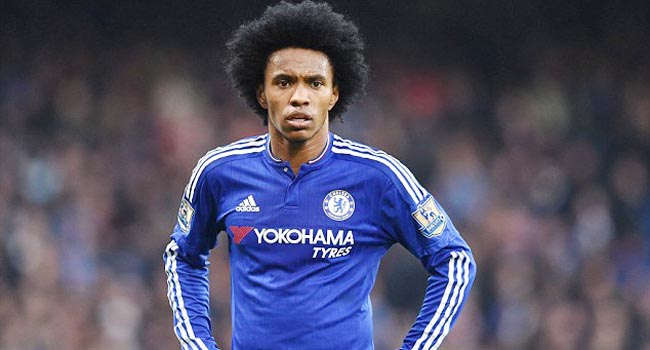 Willian (dailymail.co.uk)