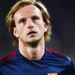 Ivan Rakitic (express.co.uk)
