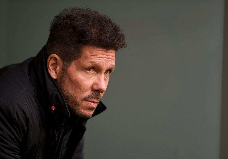 Diego Simeone (net)