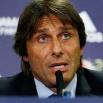 (Antonio Conte) mirror.co.uk