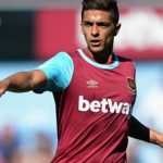 Manuel Lanzini (metro.co.uk)