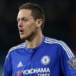 Nemanja Matic (express.co.uk)