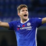 Marcos Alonso (metro.co.uk)