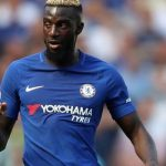 Tiemoue Bakayoko (independent.co.uk)