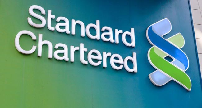 Standard Chartered (creditsmart.in)