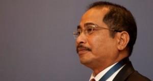 Arief Yahya (net)
