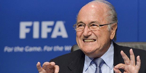 Sepp Blatter (telegraph.co.uk)