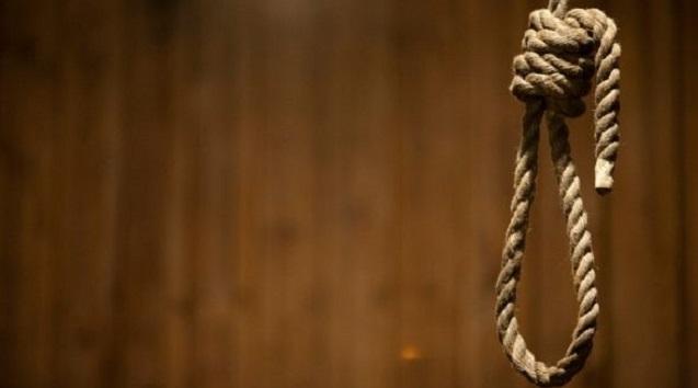 hukuman mati1