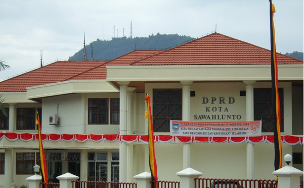 DPRD-Kota-Sawahlunto