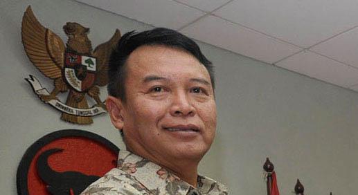TB Hasanuddin (net)