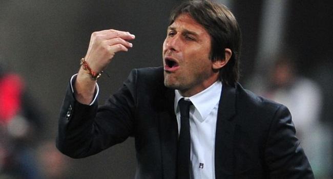 Antonio Conte (net)