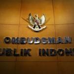 Ombudsman (net)
