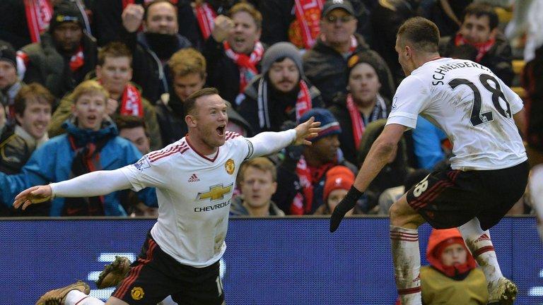 Wayne Rooney (net)
