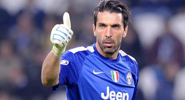 Gianluigi Buffon (ytimg.com)