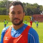 Marcel Silva Sacramento (dede)
