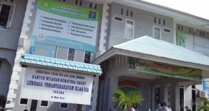 Lapas Muaro Padang (pemasyarakatan.com)
