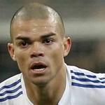 Pepe (skysport.com)