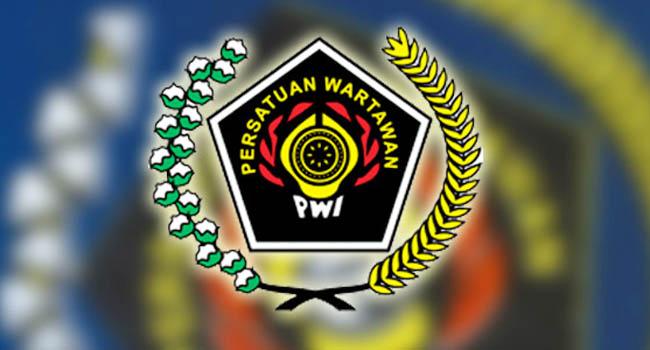 PWI (net)