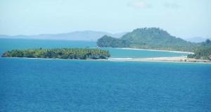 Pulau Sungai Pinang (lenteratimur.com)