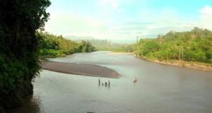 Batang Masang (panaromio.com)