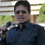 Gubernur Sumbar Irwan Prayitno (irwanprayitno.com)