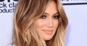 Jennifer Lopez (today.com)