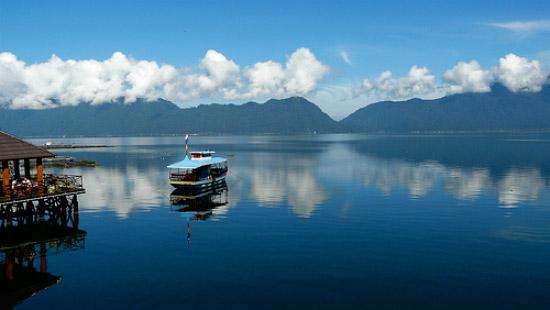 Danau Singkarak (net)