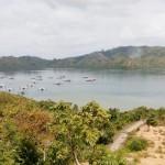 Kawasan Mandeh, Pesisir Selatan (aci indrawadi)