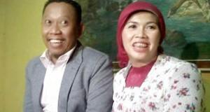 Tukul dan Susiana (fieble.com)