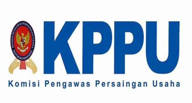 KPPU (net)