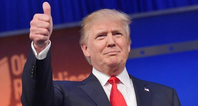 Donald Trump (state.com)