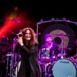 Black Sabbath (Foto: Nydailytime)