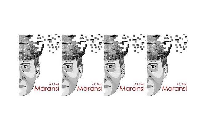 maransi