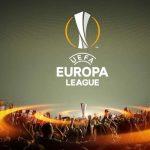 Europa League (uefa.com)