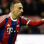 Frank Ribery (sky sports)
