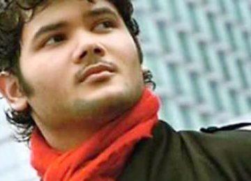 Ridho Rhoma (ytimg.com)