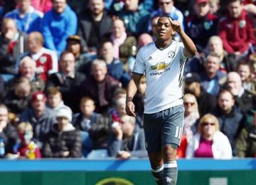 Anthony Martial (mirror.co.uk)