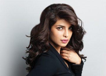 Priyanka Chopra (Foto: Bollywoodlife)