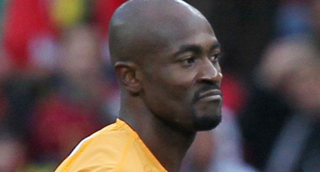 Didier Zokora (sky sport)