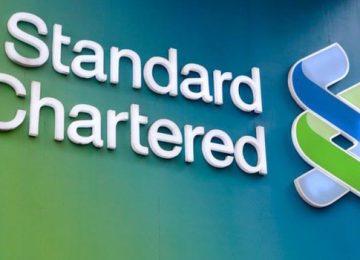 Standard Chartered (creditsmart.in)