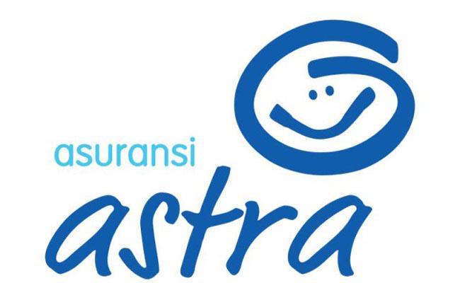 Image Result For Asuransi Astra Digital