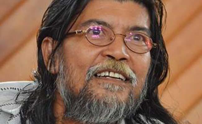 Muhammad Ibrahim Ilyas. (*)